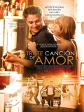 Take This Waltz (Triste Canción De Amor) - 2011