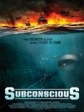 Subconscious - 2015