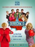 El Derechazo - 2013