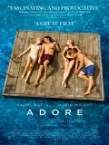 Adore (Madres Perfectas) - 2013