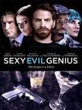 Sexy Evil Genius (Mi Genio Del Mal) - 2013