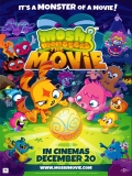 Moshi Monsters: The Movie - 2013