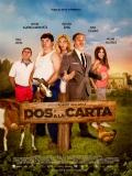 Dos A La Carta - 2014