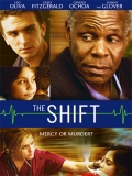 The Shift - 2013