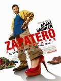 The Cobbler (Zapatero A Tus Zapatos) - 2014