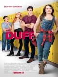 The DUFF (El último Baile) - 2015