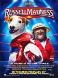 Russell Madness - 2015