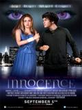 Innocence - 2014