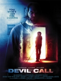 Devil May Call - 2013