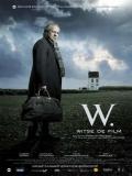 W. – Witse De Film - 2014