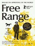 Ballaad Maailma Heakskiitmisest (Free Range) - 2013