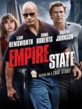 Empire State (Asalto Al Furgón Blindado) - 2013