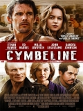 Cymbeline - 2014