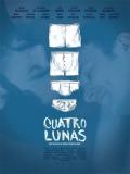 Cuatro Lunas - 2013