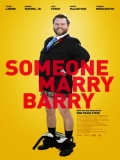 Someone Marry Barry - 2014