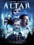 Altar - 2014