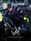 Wax - 2014