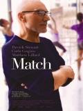 Match - 2014