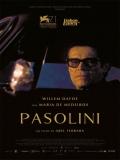 Pasolini - 2014