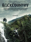 Backcountry - 2014