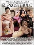 El Prostibulo - 2014