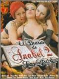 El Diario De Anabel 2 - La Huida - 2012