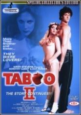 Taboo 2 (2013)