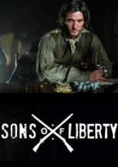 Sons Of Liberty 2015