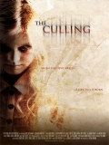 The Culling - 2015