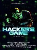 Hacker's Game - 2015