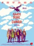 Aimer, Boire Et Chanter - 2014