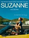 Suzanne - 2013