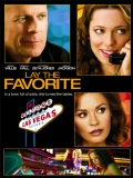 Lay The Favorite - 2012