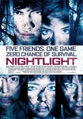 Nightlight (2015)