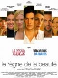 Le Règne De La Beauté - 2014