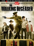 The Walking Deceased - 2015