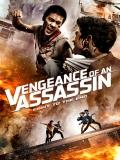 Rew Thalu Rew (Vengeance Of An Assassin) - 2014