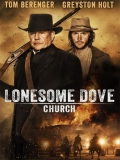 Lonesome Dove Church - 2014