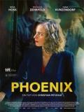 Phoenix (Ave Fénix) - 2014