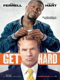 Get Hard (Dale Duro) - 2015