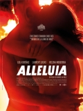 Alleluia - 2014