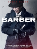 The Barber - 2014