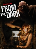From The Dark - 2014