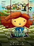 Anina - 2013