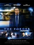 The Forger: El Falsificador - 2014