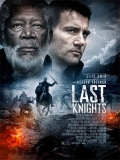 The Last Knights - 2015