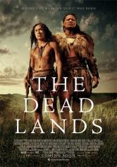 Hautoa (The Dead Lands) (2014)