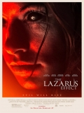 The Lazarus Effect - 2015