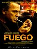 Fuego - 2014
