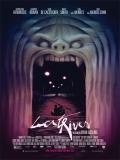Lost River - 2014